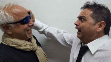 "Photo of ""Premiata Pasticceria Bellavista"": la commedia in scena al Teatro degli Industri"