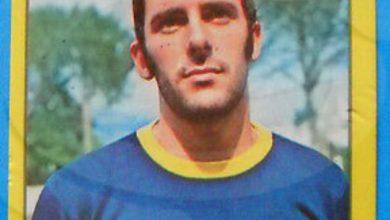 Doriano Vannoni