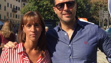 """Photo of Sanità, Fratelli d'Italia: """"Cup ancora in tilt, prenotare una visita è impossibile"""""""