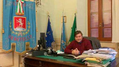 """Photo of Lavori pubblici, il sindaco: """"Da settembre nuovi interventi al via, investiti milioni"""""""