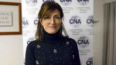 """Photo of Nuovo Dpcm, Cna: """"Incoerenza da parte del Governo, inascoltate nostre richieste"""""""