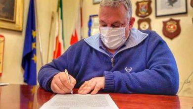 """Photo of Emergenza Coronavirus, il sindaco scrive al ministro: """"No sanatoria di immigrati irregolari"""""""