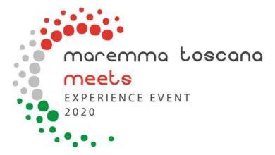 """Photo of Emergenza Coronavirus, la cultura non si ferma: al via le dirette streaming di """"Maremma Toscana meets"""""""