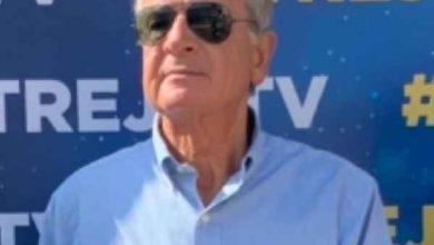 """Photo of Sanità, Fratelli d'Italia: """"Scelte sbagliate in Toscana, ma il Governatore Rossi insiste"""""""
