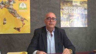 """Photo of Latte ovino, Coldiretti: """"Valore aggiunto dell'agroalimentare, ma al giusto prezzo"""""""