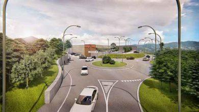 Photo of A Pitigliano nascerà un nuovo supermercato: approvato il progetto, previste assunzioni