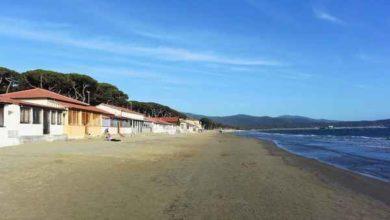Photo of Arrivano gli orientatori di spiaggia: al via il progetto per far rispettare le regole