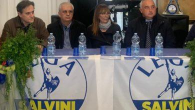 """Photo of Chiusure bar e ristoranti, i sindaci della Lega: """"Colpo mortale all'economia del territorio"""""""
