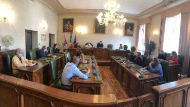 Photo of Turismo, i Comuni uniscono le forze: ecco il tavolo tecnico per far ripartire il settore