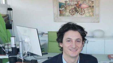 """Photo of Economia circolare: Sei Toscana protagonista al """"The Green Symposium Napoli 2020"""""""