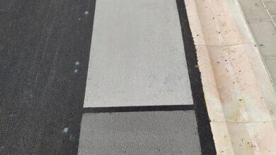 Photo of Via Maremmana: scelto il colore per la pavimentazione, al via i lavori