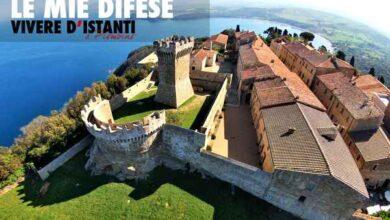 """Photo of """"Vivere d'istanti"""": il Comune lancia la campagna per il turismo che verrà – VIDEO"""