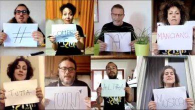 Photo of Un video musicale per rilanciare l'economia mancianese