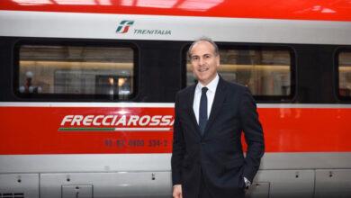 Photo of FS Italiane per il rilancio del turismo: in estate il Freciarossa 1000 arriva all'Argentario