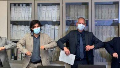 """Photo of """"Giornata mondiale dell'Ambiente"""": firmato accordo strategico tra Asa e AdF"""