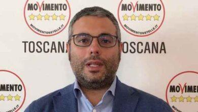 """Photo of Ex Sitoco, il Movimento 5 Stelle: """"Procedere con le bonifiche e la messa in sicurezza"""""""