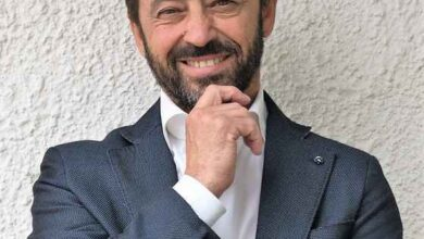 """Photo of Scotto: """"Scuole senza mensa, disagi per le famiglie. Il sindaco ha gravi responsabilità"""""""