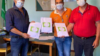 Photo of Emergenza Coronavirus: la Cia conclude campagna per la sicurezza dedicata agli agricoltori