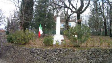 Photo of Domenica la Commemorazione dell'eccidio nazifascista di Niccioleta