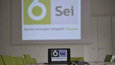 Photo of Sei Toscana: il Cda approva il progetto di bilancio dell'esercizio 2019