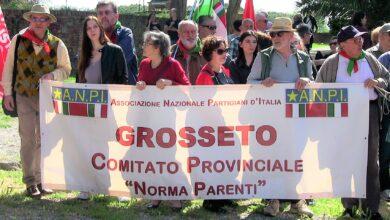 """Photo of Regionali, l'Anpi: """"Bene sconfitta della destra, hanno vinto democrazia ed antifascismo"""""""