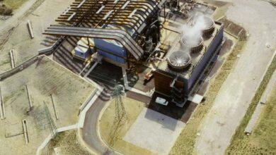 Photo of Geotermia: a Bagnore 3 iniziate le attività di rinnovo dell'impianto Amis