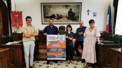 Photo of Un'estate all'insegna della cultura: la rete museale cittadina organizza tre mesi di eventi