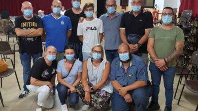 Photo of Misericordia: otto nuovi volontari per il servizio del 118