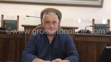 """Photo of Montiano, la replica di Cinelli: """"Fatto tanto per la frazione, accuse gratuite"""""""
