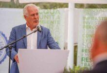 Photo of Eugenio Giani nuovo presidente della Regione Toscana: tutti i dati