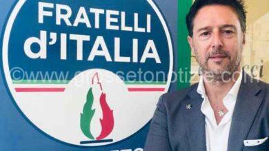 """Photo of Scuola, Rossi: """"Caos nell'assegnazione delle cattedre, docenti usati come pedine"""""""