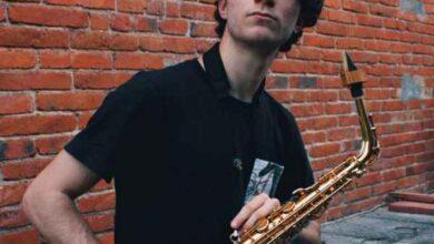 """Photo of """"Grosseto in scena"""": il sassofonista Lorenzo Simoni in concerto a Batignano"""