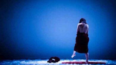 """Photo of """"Respiri di bellezza"""": al via gli spettacoli di danza all'interno dei musei cittadini. Il programma"""