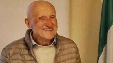 Photo of E' morto l'imprenditore grossetano Mario Mencarelli: il cordoglio di Confindustria