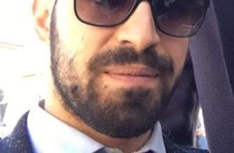 Photo of Magliano ha un nuovo assessore: il sindaco nomina Massimiliano Guidi