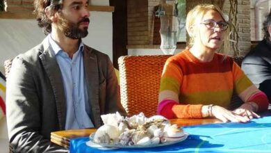 Photo of Agricoltura di qualità: Castiglione della Pescaia ottiene le Spighe Verdi