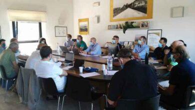 Photo of Parco della Maremma: il gruppo di esperti si riunisce per la redazione del Piano integrato