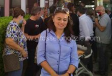"""Photo of Regionali, Susanna Ceccardi: """"Ci ho creduto fino alla fine, buon lavoro a Giani"""""""
