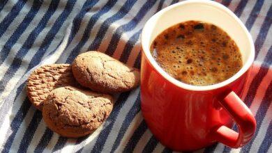 Photo of Gli italiani a colazione mangiano soprattutto biscotti: i risultati di uno studio e come farli in casa