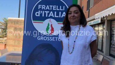 """Photo of Proroga inceneritore, Mastri Flamini: """"Regione prende tempo e rimanda la decisione"""""""