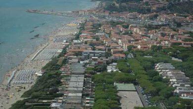 Photo of Turismo accessibile: Castiglione della Pescaia riconquista la Bandiera lilla