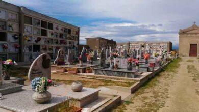 """Photo of Cimitero e delegazioni, l'opposizione: """"I soldi ci sono, il Comune riuscirà a spenderli?"""""""