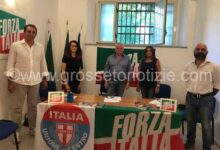 "Photo of Regionali, l'Udc: ""Necessaria un'ampia area moderata nel centrodestra"""