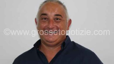 """Photo of Caccia, Cinelli: """"La Regione faccia chiarezza sulla zona di rispetto venatorio di Pontoncino"""""""