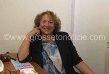 """Photo of Verso le Regionali, l'appello al voto di Donatella Spadi: """"Porterò i problemi dei cittadini a Firenze"""""""