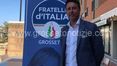 """Photo of Trasporto scolastico, Rossi: """"La Regione scarica le responsabilità su Comuni e Provincia"""""""