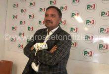 Photo of Giani presenta la nuova Giunta regionale: anche Leonardo Marras nominato assessore