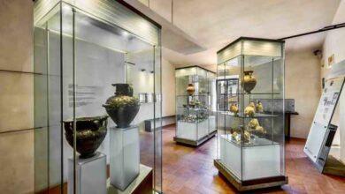 """Photo of Covid, Franceschini: """"Stanziati 70 milioni per sostenere i musei non statali"""""""