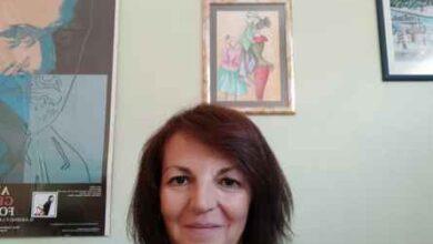 Photo of Colline dell'Albegna: nuova responsabile dell'Ufsmia, gli organici saranno potenziati