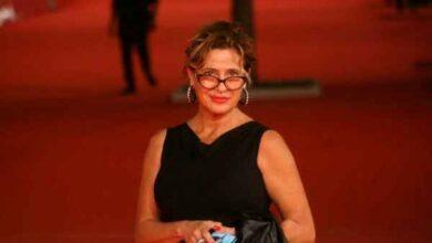 Photo of Italia Viva: nasce il comitato di azione civica, Piera Casalini coordinatrice